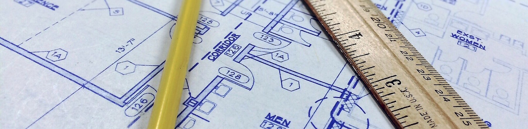 Arkkitehti Koulutus